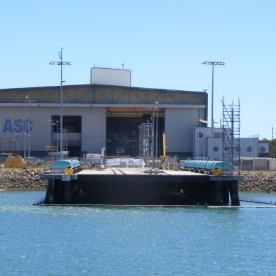 Australian_Submarine_Corporation_building_frontview