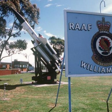 RAAF_Williamtown_DF-ST-86-10355