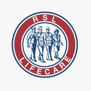 rsl-lifecare